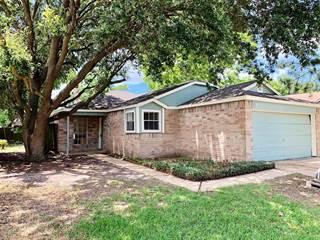 Single Family for sale in 13139 Pebblewalk Circle, Houston, TX, 77041