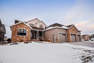 Single Family for sale in 3710 6 Street, West Fargo, ND, 58078