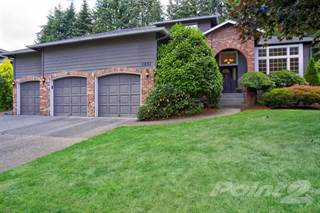 Single Family for sale in 11632 41st Ave SE , Everett, WA, 98208