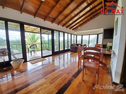 Residential Property for rent in Two Bedroom on 6 acres of Land - near Spanish Lookout, San Ignacio, Cayo