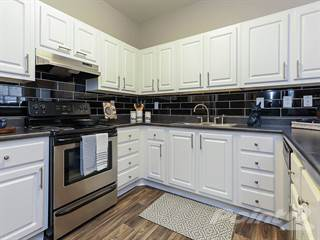 Apartment for rent in Bell Kennesaw Mountain, Kennesaw, GA, 30152