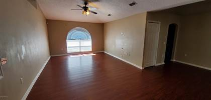 Residential for sale in 3179 GARDEN BROOK RD, Jacksonville, FL, 32208