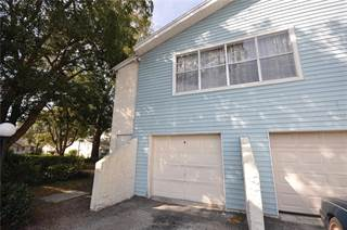 Condo for rent in 2782 CURRY FORD ROAD B, Orlando, FL, 32806