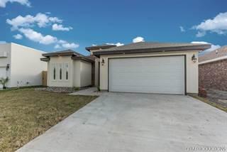 Single Family for sale in 1761 Paraiso Dr., Kingsville, TX, 78363