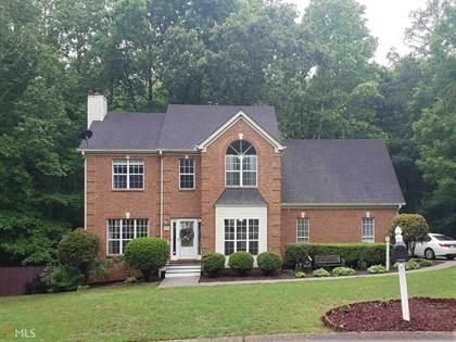 Residential Property for sale in 75 Wenham Ln, Sharpsburg, GA, 30277