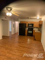 Apartment for rent in Lakeview Apartments, Decatur, AR, 72722