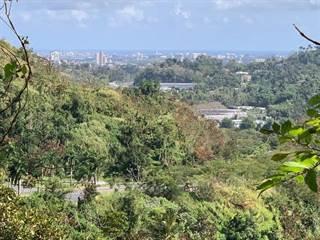 Single Family for sale in km CARR 834, GUAYNABO, Guaynabo, PR, 00971
