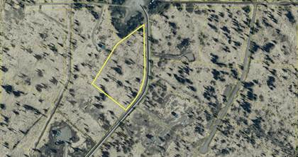Lots And Land for sale in L8 Oil Well Road, Ninilchick, AK, 99639