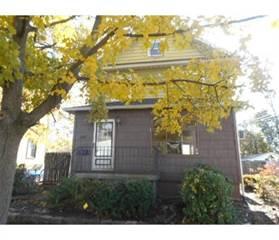 casas en venta 08812
