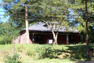 Single Family for sale in 1101 Robinson, Water Valley, MS, 38965