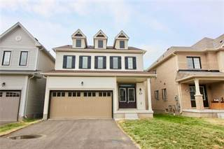 Single Family for rent in 8159 BUCKEYE Crescent, Niagara Falls, Ontario, L2H0N8
