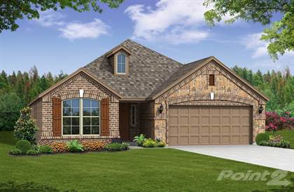 Singlefamily for sale in 856 McCall Drive, Rockwall, TX, 75087