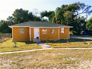 Single Family for sale in 2022 Cuba ST, Fort Myers, FL, 33916