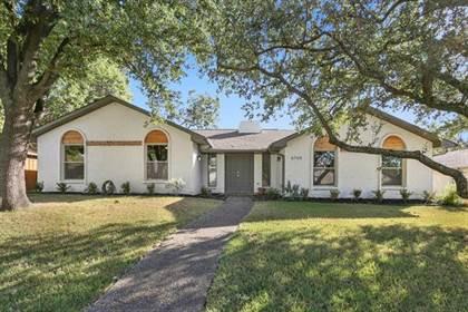 Residential Property for sale in 6708 Winterwood Lane, Dallas, TX, 75248