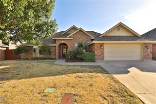Single Family for sale in 2201 Republic Avenue, Abilene, TX, 79601