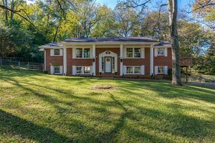Residential Property for sale in 4303 Graycroft Ave, Nashville, TN, 37216