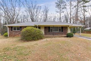 Single Family for sale in 578 Creek View Drive, Lawrenceville, GA, 30044