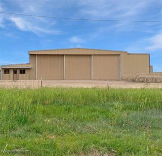 Lots And Land for sale in 6601 State Highway 214, Adrian, TX, 79001