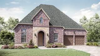Single Family for sale in 2931 Meadow Dell Drive, Prosper, TX, 75078
