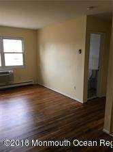 Apartment for rent in 175 Buckelew Avenue 5, Jamesburg, NJ, 08831