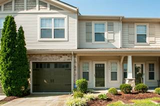 Townhouse for sale in 735 Tulip Grove Rd #122, Hermitage, TN, 37076