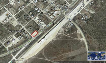 Lots And Land for sale in 315 Reagan St, Barnhart, TX, 76930