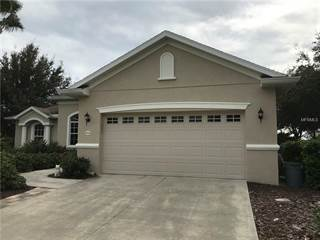 Single Family for sale in 186 CLEAR LAKE DRIVE, Englewood, FL, 34223