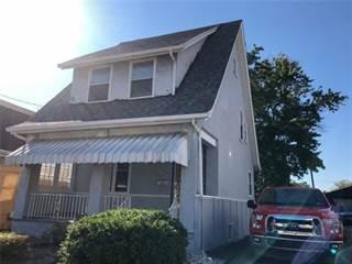 Single Family for sale in 316 Clover St, Arlington, PA, 15210