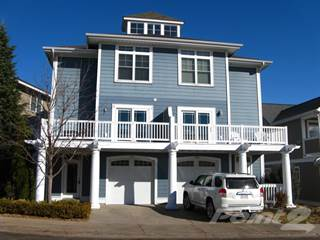 Residential for sale in 261 Midtown Dr., Traverse City, MI, 49684