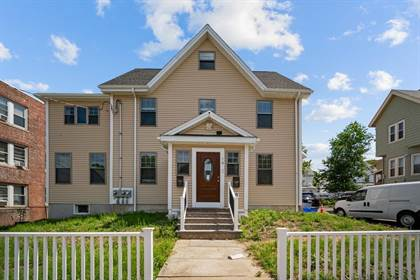Residential Property for rent in 14 Hancock St 2, Malden, MA, 02148