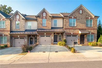 Residential Property for sale in 5008 Wyngate Village Drive, Winston - Salem, NC, 27103