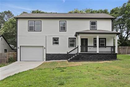 Residential Property for sale in 2039 Marco Drive, Decatur, GA, 30032