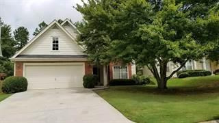 Single Family for sale in 2023 BARAMORE OAKS Drive, Marietta, GA, 30062