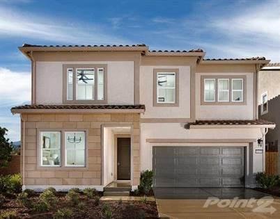 Singlefamily for sale in 4627 Streambed Drive, Folsom, CA, 95630