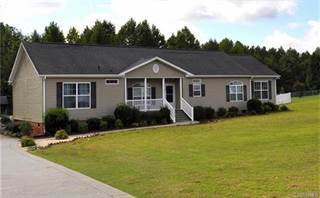 Single Family for sale in 22418 Cabin Point Road, Disputanta, VA, 23842