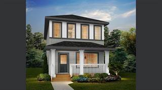 Single Family for sale in 17327 49 ST NW, Edmonton, Alberta