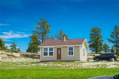 Residential for sale in 0 Cara Ln, Shepherd, MT, 59079