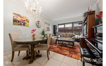 Condo for sale in 530 East 76th St 7B, Manhattan, NY, 10021