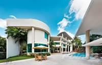 Residential Property for sale in Castaña St., Urb. San Patricio, Guaynabo, PR 00968, Guaynabo, PR, 00968
