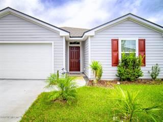House for sale in 2399 SOTTERLEY LN, Jacksonville, FL, 32220