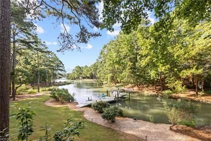 Residential Property for sale in 2648 Shorehaven Drive, Virginia Beach, VA, 23454