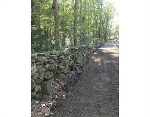 Land for sale in 0 Gammons Rd, Greater Acushnet Center, MA, 02743