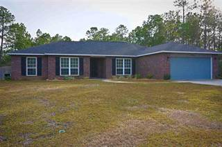 Houses Apartments For Rent In Navarre Fl Point2 Homes