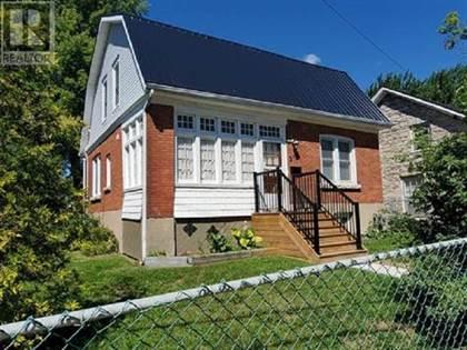 Single Family for sale in 300 Division ST, Kingston, Ontario, K7K3Z9