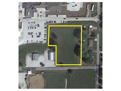 Lots And Land for sale in E Mety Avenue, MO, 63555