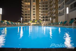 Apartment for rent in Channel Club Apartments, Tampa, FL, 33602