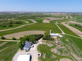 Farm And Agriculture for sale in 19751 Balentine Rd, Caledonia, MN, 55921