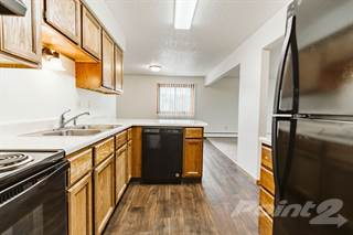 Apartment for rent in Chandler 1802, Grand Forks, ND, 58201