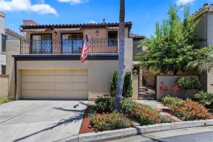 Residential Property for sale in 360 Seville Way, Long Beach, CA, 90814