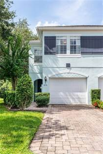 Residential Property for sale in 3238 VILLA STRADA WAY, Orlando, FL, 32835